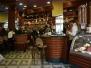Caffè Portofino