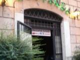Hostaria Costanza