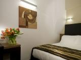 Hotel Rinascimento