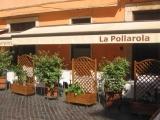 La Pollarola