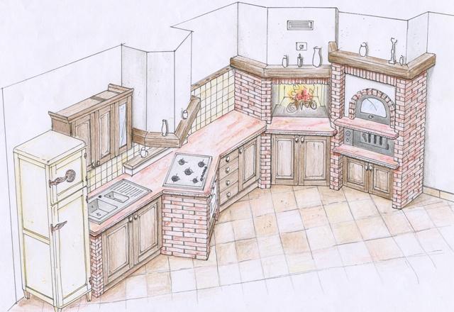 Moduli per cucine componibili best moduli per cucine componibili images cucine leroy merlin - Moduli componibili cucina ...
