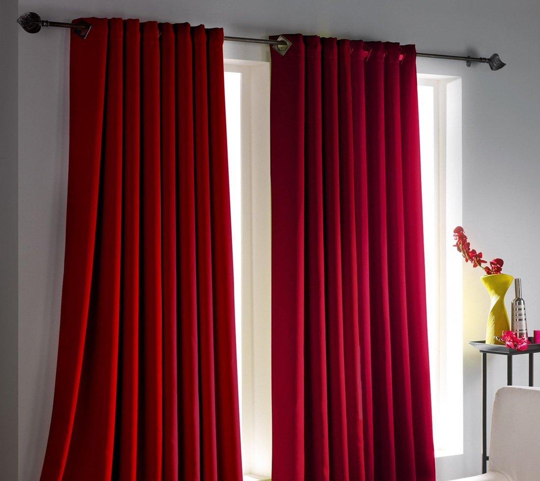Tende a roma produzione e vendita di tende da sole e da for Anillas con pinza para cortinas