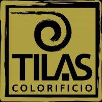 Colorificio Tilas