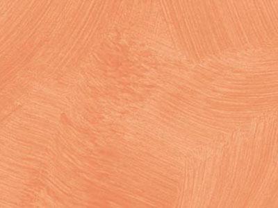 Pin La Tinta Terre Fiorentine è Disponibile In Decine Di ...