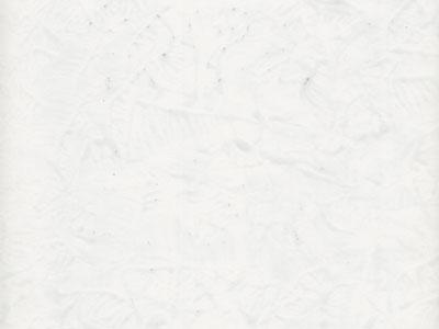 imbianchino a roma - pittura edile, decorazioni e controsoffitti! - Pittura Interni Grigio Perla
