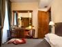 Hotel 4 Fontane