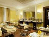 Hotel Garden Rome
