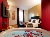 Hotel Trevi Collection