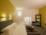 Hotel Stylish Room