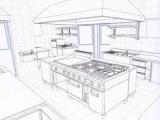 progettazione-cucina-ristorazione
